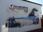 Lourdes Haus Neumünster