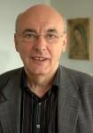 Prälat Bernd Klaschka